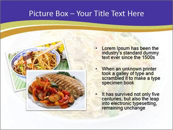 0000074965 PowerPoint Templates - Slide 20