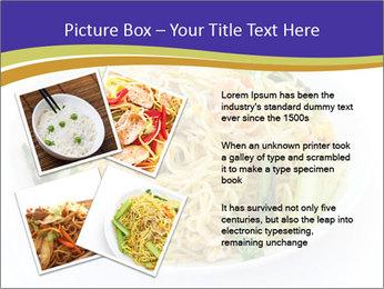 0000074965 PowerPoint Templates - Slide 23