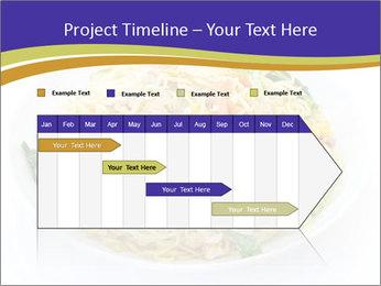 0000074965 PowerPoint Templates - Slide 25