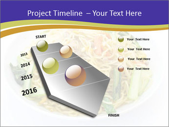 0000074965 PowerPoint Templates - Slide 26