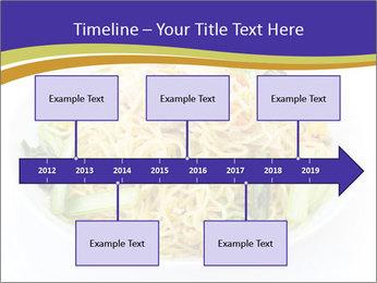 0000074965 PowerPoint Templates - Slide 28