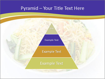 0000074965 PowerPoint Templates - Slide 30