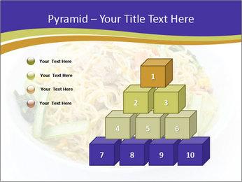 0000074965 PowerPoint Templates - Slide 31