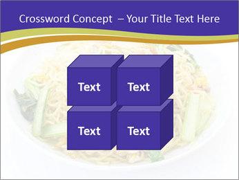 0000074965 PowerPoint Templates - Slide 39