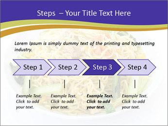 0000074965 PowerPoint Templates - Slide 4