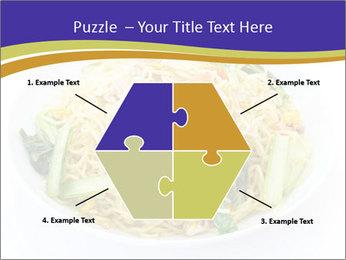 0000074965 PowerPoint Templates - Slide 40