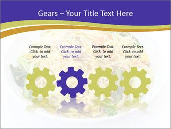 0000074965 PowerPoint Templates - Slide 48
