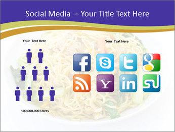 0000074965 PowerPoint Templates - Slide 5