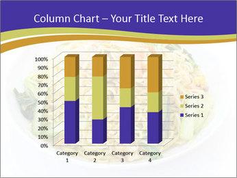 0000074965 PowerPoint Templates - Slide 50