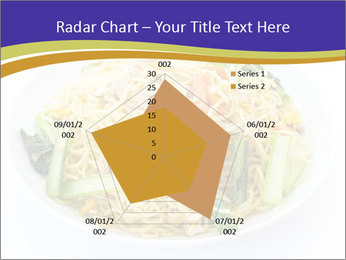 0000074965 PowerPoint Templates - Slide 51