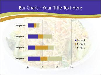 0000074965 PowerPoint Templates - Slide 52