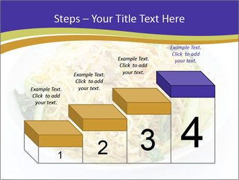 0000074965 PowerPoint Templates - Slide 64
