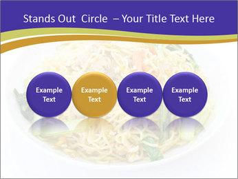 0000074965 PowerPoint Templates - Slide 76