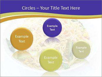 0000074965 PowerPoint Templates - Slide 77