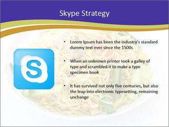 0000074965 PowerPoint Templates - Slide 8