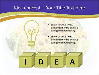 0000074965 PowerPoint Templates - Slide 80