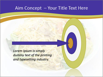 0000074965 PowerPoint Templates - Slide 83
