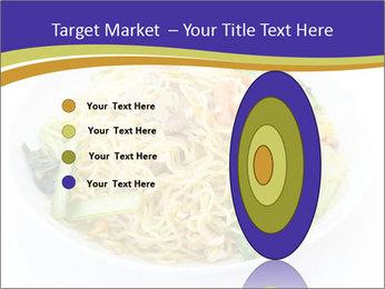 0000074965 PowerPoint Templates - Slide 84
