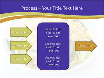 0000074965 PowerPoint Templates - Slide 85