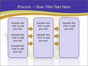 0000074965 PowerPoint Templates - Slide 86
