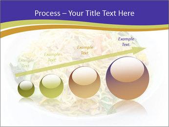0000074965 PowerPoint Templates - Slide 87