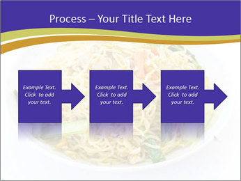 0000074965 PowerPoint Templates - Slide 88