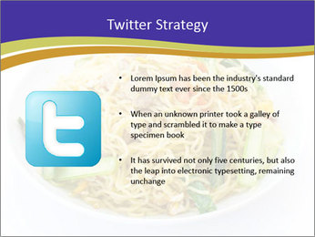 0000074965 PowerPoint Templates - Slide 9