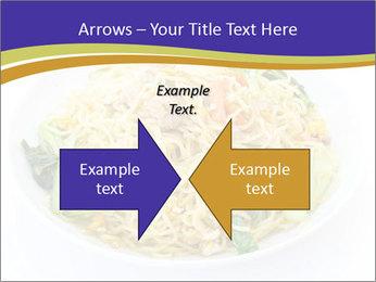 0000074965 PowerPoint Templates - Slide 90