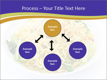 0000074965 PowerPoint Templates - Slide 91