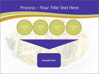 0000074965 PowerPoint Templates - Slide 93