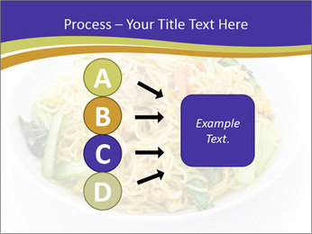 0000074965 PowerPoint Templates - Slide 94