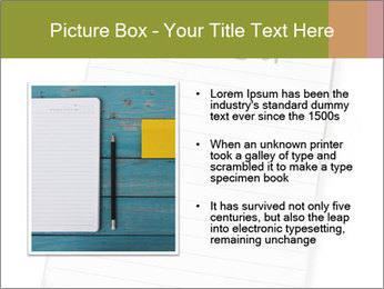0000074966 PowerPoint Template - Slide 13