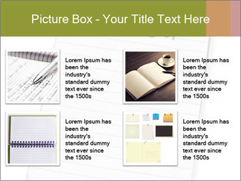 0000074966 PowerPoint Template - Slide 14