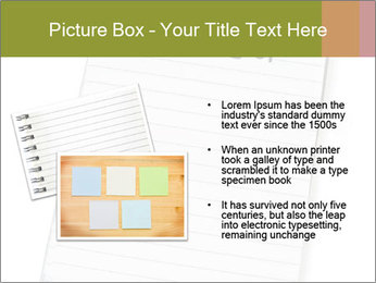 0000074966 PowerPoint Template - Slide 20