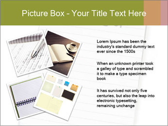 0000074966 PowerPoint Template - Slide 23