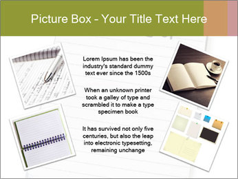 0000074966 PowerPoint Template - Slide 24