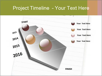 0000074966 PowerPoint Template - Slide 26