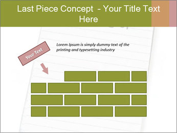 0000074966 PowerPoint Template - Slide 46