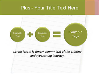 0000074966 PowerPoint Template - Slide 75