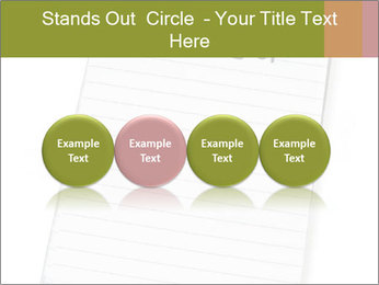 0000074966 PowerPoint Template - Slide 76