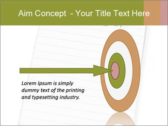 0000074966 PowerPoint Template - Slide 83