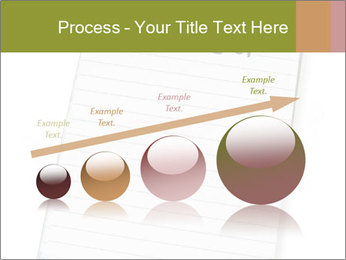 0000074966 PowerPoint Template - Slide 87