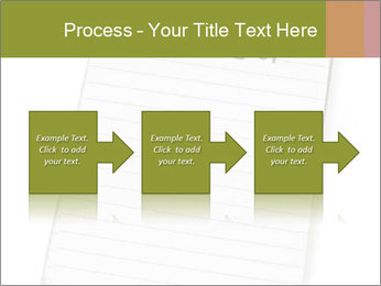 0000074966 PowerPoint Template - Slide 88