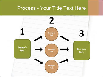 0000074966 PowerPoint Template - Slide 92