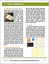 0000074966 Word Template - Page 3