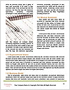 0000074966 Word Template - Page 4