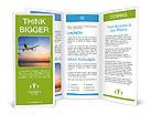 0000074967 Brochure Templates