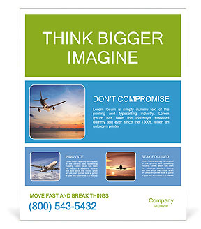 0000074967 Poster Template