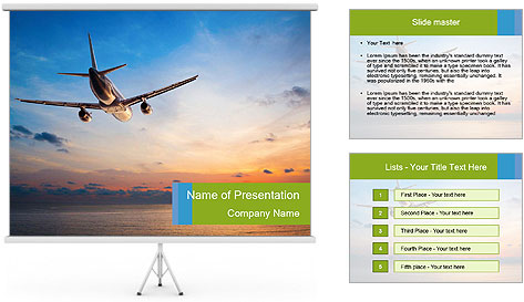 0000074967 PowerPoint Template