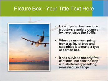 0000074967 PowerPoint Template - Slide 13